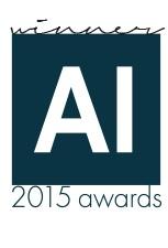 AI-Award-2105