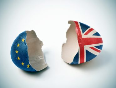 Brexit and British Culture – Now and Going Forwards